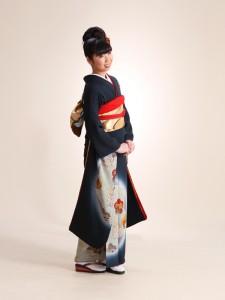 oosugi0658