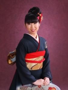 oosugi0728