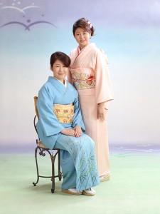 kenmotsu7315