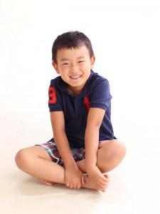 yoshida573