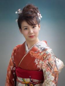 yamaguchirina7072