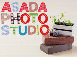 ASADA PHOTO STUDIO - �A�T�_�ʐ^��